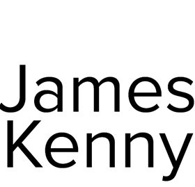 James Kenny Photography